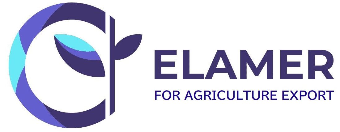 Elamer for export